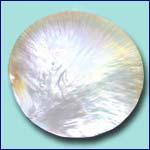 Philippine Exporter Raw of Pearls code JPROP005